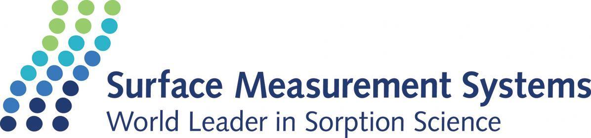 Surface Measurement Systems Ltd