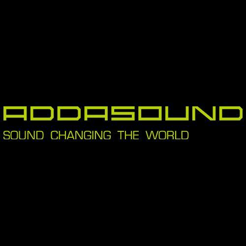ADDASOUND America LLC