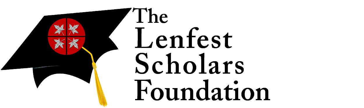 Lenfest Scholars Foundation