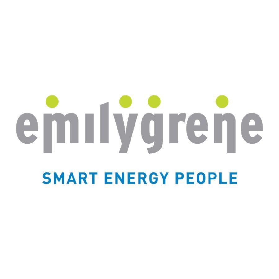 Emilygrene Corp.
