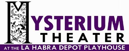 Mysterium Theater
