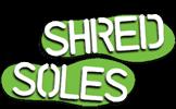 Shred Soles LLC