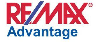 Emily H. Johnson – RE/MAX Advantage