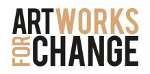 Art Works for Change