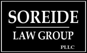 Soreide Law Group