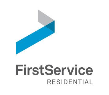 FirstService Residential Texas