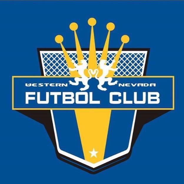 Western Nevada Futbol Club