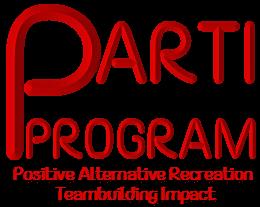 P.A.R.T.I. Program