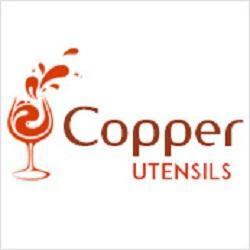 Copper Utensils Online