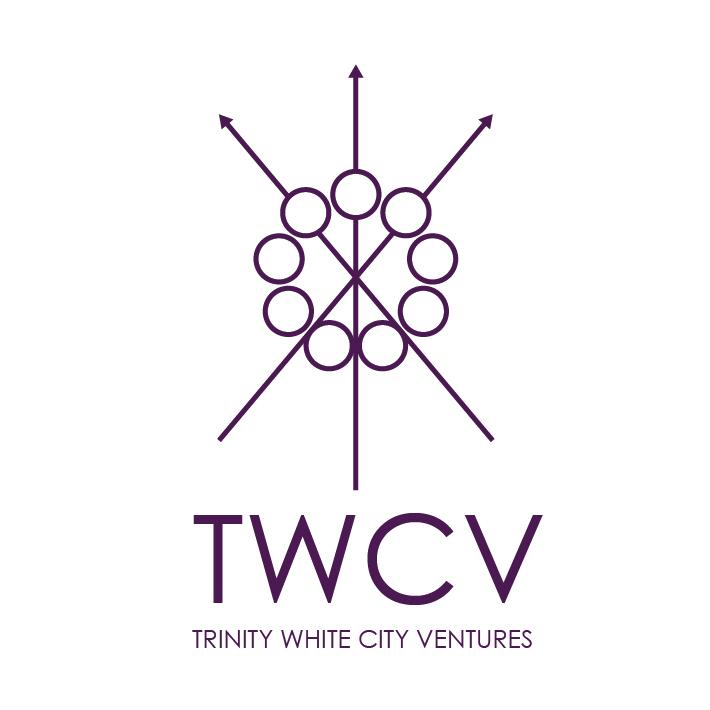 Trinity White City Ventures