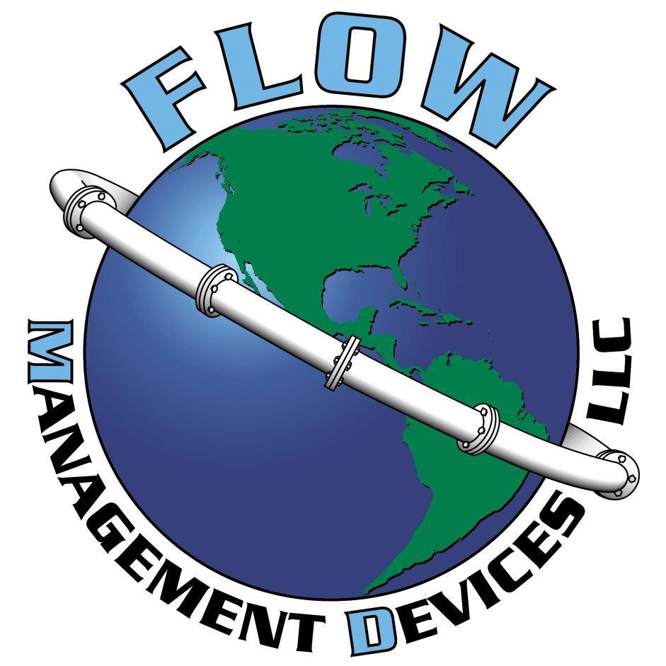 Flow Management Devices, LLC
