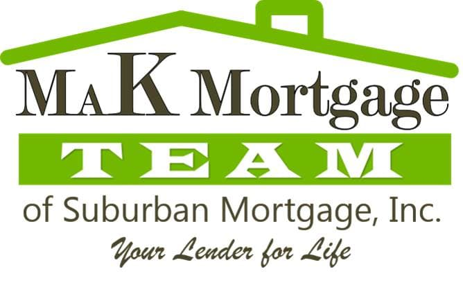 MaK Mortgage Team