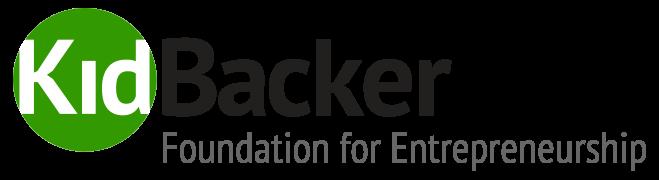 KidBacker Foundation for Entrepreneurship