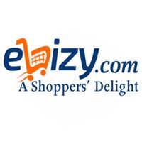 Ebizy.com