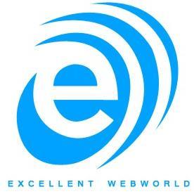 Excellent Web World
