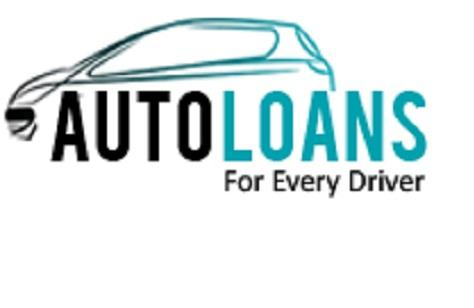 autoloansforeverydriver