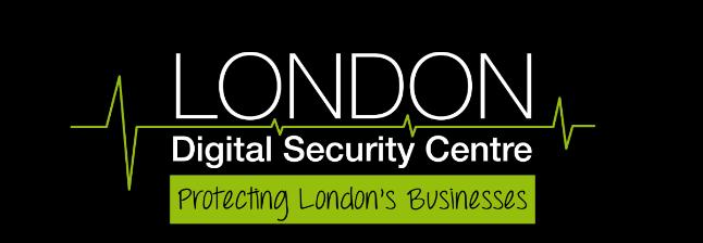 London Digital Security Centre Launches Membership Scheme