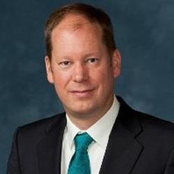 Dealer Teamwork Names John Michael Dahl Corporate Counsel