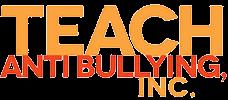 Anti-Bullying Organization Honors Florida High School