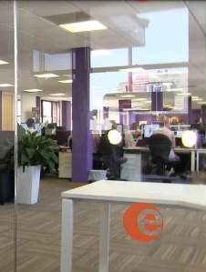 New Teacher Recruitment Office Opens To Meet Urgent Demand For School Staff In East Of England