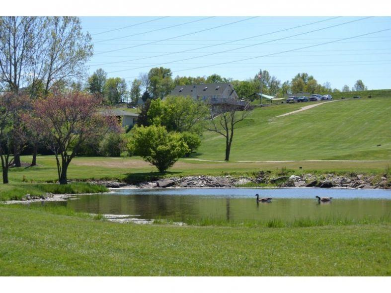 Pomme Creek Golf Course Hosting The Pomme Cup Tourney on June 10 – Arnold, MO