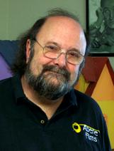 Animation Wizard to Appear at Oz Convention