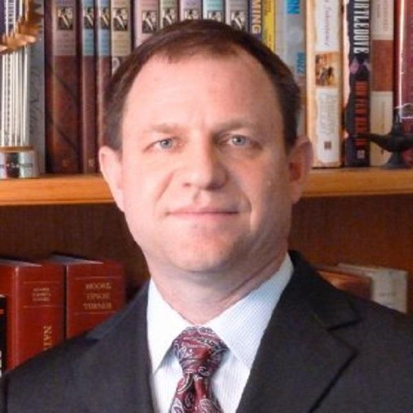 Dynamis Inc. Taps David Klain to Head its Defense and Intelligence Group