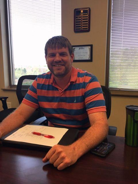Level Homes Hires Rob Rudloff as Director of Land Development