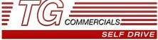 T G Commercials Self Drive Commits to Make Van Rentals Easy and Budget-friendly