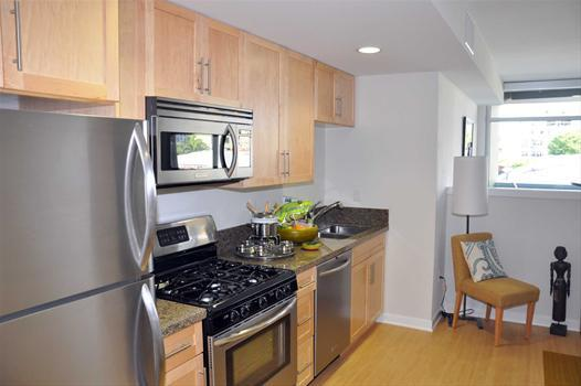 Neil Shekhter Seeks To Donate Newer Appliances To Local. Kitchen Red Hill. Kitchen Tiles Design With Highlighters. Wood Kitchen Exhaust Hoods. Little Kitchen Halal Bakery And Pastry. Little Kitchen Chinese Mamaroneck. White Kitchen New Trend. Kitchen Tile Linoleum. Kitchen Interior Design Jobs