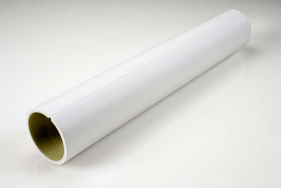 Flexographic Printing Sleeves are a MECA Solutions Specialty