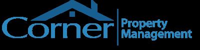 Crosscourt Village Condominium Association Selects Corner Property Management for Rahway NJ Location