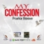 """Contemporary Soul Gospel artist Pastor Reese releases """"My Confession""""!"""