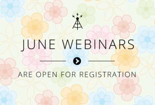 BizLibrary, a Leader in Online Employee Training Solutions, Opens Registration for June Webinars