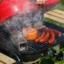 Carpathen Barbecue Accessory Makes Smoking Easy