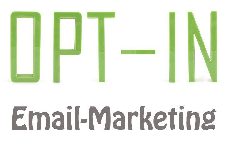 Opt-In Email Lists for Successful Email Marketing Campaigns from Zenith Square