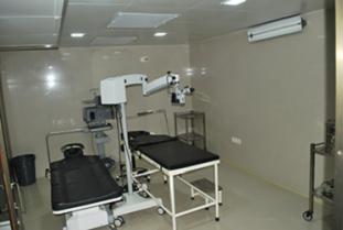 Palak Eye Clinic | Eye Hospital | Eye Surgeon | Cataract Laser Surgery | Lasik Surgery in Ahmedabad