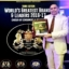 Dabur International's CMO honoured at World's Greatest Brands and Leaders 2016-2017 in Dubai