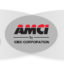 IDEC Partners with AMCI to Deliver Motion Control Solutions