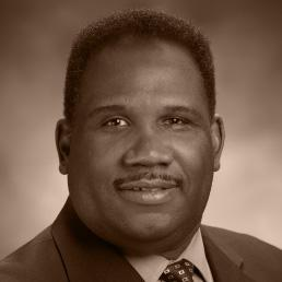 Walter Charles, Chief Procurement Officer at Biogen, Joins the tealbook Advisory Board