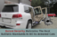 Aurum Security Maintains The Best Ballistic Standards In All Its Armored Cars