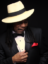 R & B Artist Marquis Wooten Inks Publicity Agreement With EA Kroll Productions