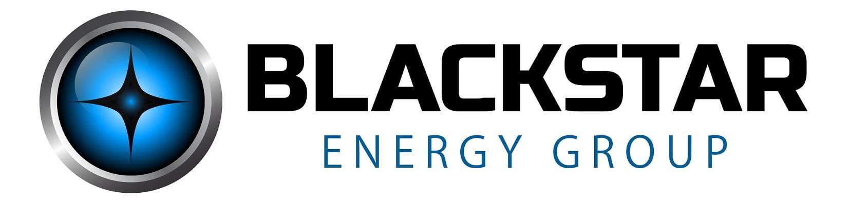 Blackstar Companies Announces New Business Division, Blackstar Energy Group