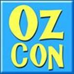 Beloved Movie to Kick Off Wizard of Oz Convention