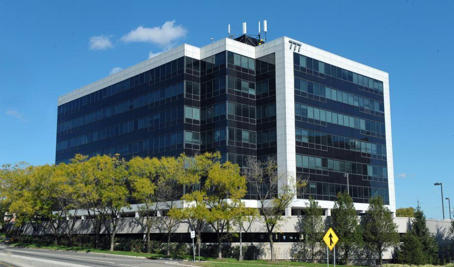 Mediaocean Renews Lease at Heights Plaza in Hasbrouck Heights