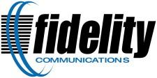 Fidelity Communications Launches Fiber to the Home in Buffalo, Missouri