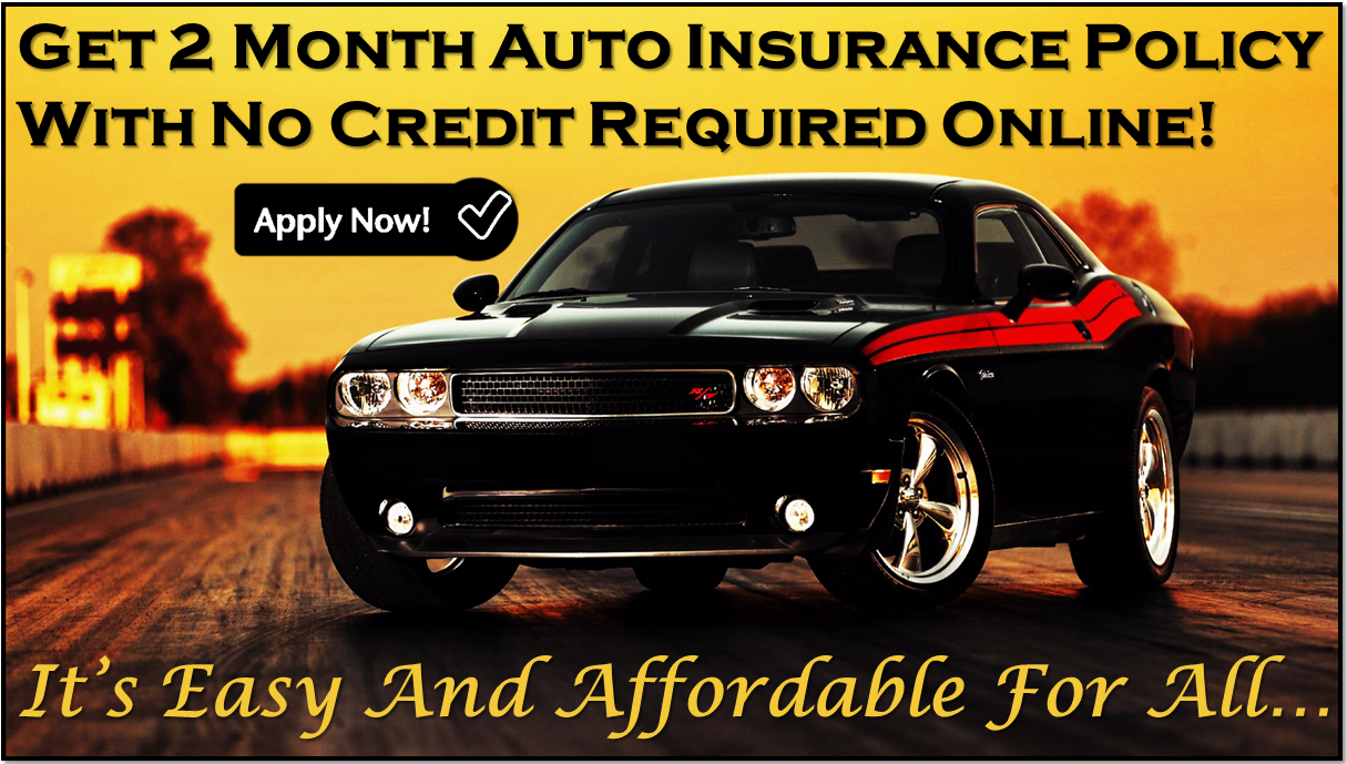 Cheap Car Insurance For Male Drivers Under