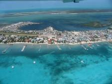 Easter Week at Ambergris Caye: A Combination of Spiritual Fulfillment and Delightful Experience