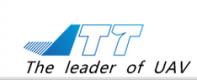 Shenzhen JTT Technology Co.,Ltd.