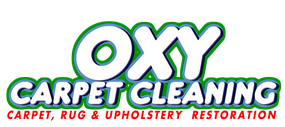 Oxy Carpet Cleaning Offers Professional Upholstery, Carpet and Rugs Cleaning